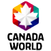 CanadaWorldFooterIcon